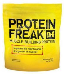 Pharmafreak Protein Freak - 2000g