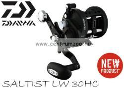 Daiwa Saltist LW 30HC