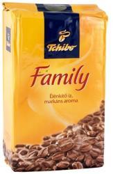 Tchibo Family, szemes, 1kg