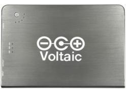 Voltaic V60 16000mAh