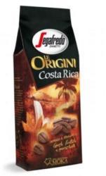 Segafredo Le Origini Costa Rica, őrölt, 250g