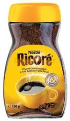 Nestlé Ricoré, instant, 100g
