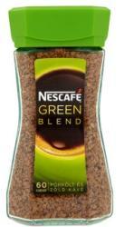 Rossini Arabica őrölt zöld kávé