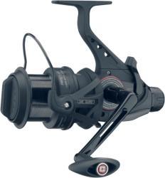 Cormoran Pro Carp GBR 6PiF 5500 (19-77556)