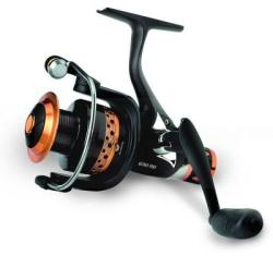 Browning Black Magic 620