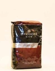 Davidoff Espresso 57, szemes, 500g