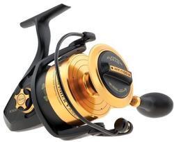 PENN Spinfisher SSV 8500