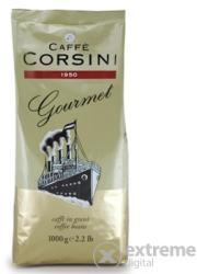 Caffé Corsini Gourmet, szemes, 1kg