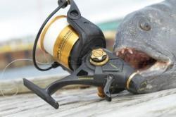 PENN Spinfisher SSV6500LL