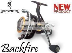 Browning Backfire II FD 840 BF (0286040)