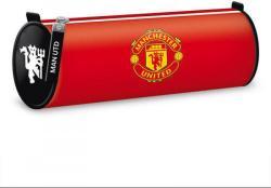 Ars Una Manchester United henger alakú tolltartó - nagy (93986694)