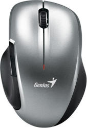 Genius DX-6810