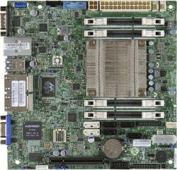 Supermicro A1SRi-2758F