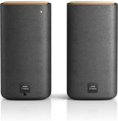 Philips Fidelio BTS7000