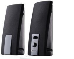 Tracer CANA USB 2.0 (TRAGLO43294)