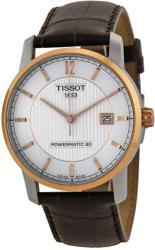 Tissot T087.407