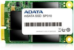 ADATA Premier Pro SP310 64GB mSATA ASP310S3-64GM-C
