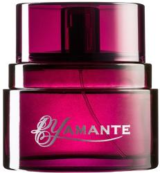 Daddy Yankee DYAmante EDP 100ml