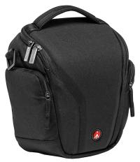 Manfrotto Holster Plus 20 (MB MP-H-20)