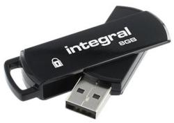 Integral 360 16GB INFD16GB360SECV2