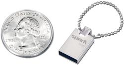 Patriot Spark 16GB USB 3.0 PSF16GSPK3USB