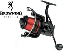 Browning Force Xtreme Feeder 860FD