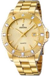 Festina F16686