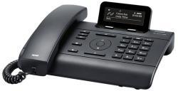 Gigaset DE310 IP Pro