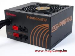 Enermax Triathlor Eco 650W Bronze (ETL650AWT-M)