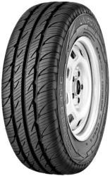 Uniroyal RainMax 2 225/65 R16 112R