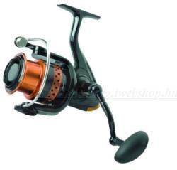 Browning Black Magic Burner 620