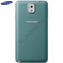 Samsung ET-BN900