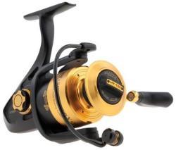 PENN Spinfisher SSV 9500