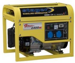 Stager GG 3500 AVR