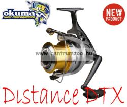 Okuma Distance DTX 60