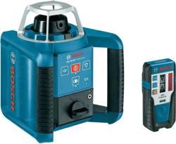 Bosch GRL 300 HV