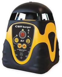 CST/Berger ALH