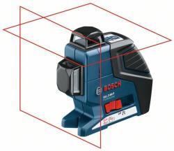 Bosch GLL 2-80P