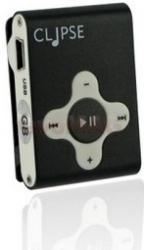 4World CLIPSE 4GB