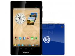 Prestigio MultiPad COLOR 7.0 3G PMT5777_3G_D