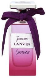 Lanvin Jeanne Lanvin Couture Birdie EDP 100ml Tester
