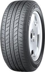 Dunlop Grandtrek PT2 265/65 R17 112H