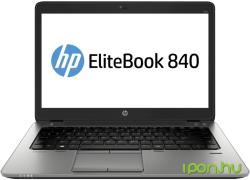 HP EliteBook 840 G1 H5G26EA