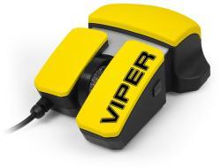 Media-Tech Viper MT1101