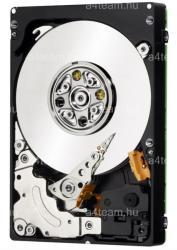 Fujitsu 2TB 7200rpm SATA3 S26361-F3671-L200