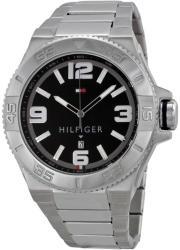 Tommy Hilfiger TH1791038