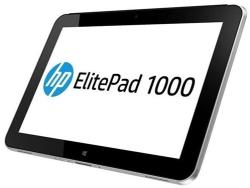 HP ElitePad 1000 G2 G5F96AW