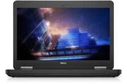 Dell Latitude E5440 CA018LE54401EM