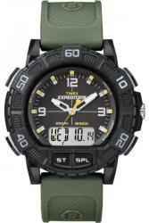 Timex T49967