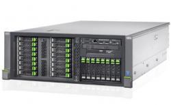 Fujitsu RX350S8 R3508SC010IN